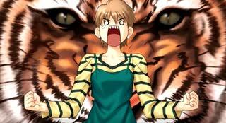【Fate/stay night [Realta Nua]#43】人生初のFateで女を磨きたいのまき。【シリーズ完全初見実況】