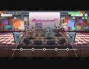 SB69 Fes A Live / No problem!! (EXPERT) (Mashumairesh!!)
