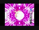 【MUGEN】強~凶キャラランセレ大会 solo編(part22)