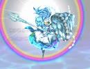 【ゆっくり劇場】『エヌマ・エリシュ』-開闢の風-その①【メソポタミア神話】