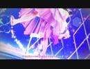 【MMD】メリュー(カルも式初音ミク)