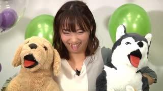 シャニマスの『ァ!』枠 ファンキーお姉さん菅沼千紗まとめ