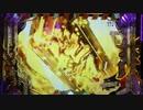 戦姫絶唱シンフォギア2の最終決戦中毒になる動画
