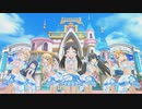 [デレステMV]「Go Just Go! (GRAND Ver.)」 U149 with Go To Paradise