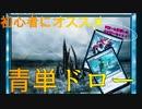 【MTGアリーナ】初心者にオススメの青単ドロー