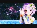 【プリコネMMD】ミュージックミュージック【コッコロ】