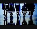 【コスプレ/踊ってみた】刀剣乱舞-政府刀組でアンノウン・マザーグース-