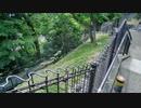 第215回『菅官房長官は総選挙の布陣の人事を行う』【水間条項TV】会員動画