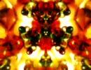Kaleidoscope(カレイドスコープ)フリー映像素材 thumbnail