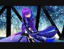 【Fate/MMD】SPS式メルトリリスでシニカルナイトプラン