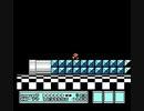 Bダッシュ半自動マリオ3 (87)