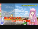 【Farming Simulator 19】茜お姉ちゃんが初見で農業をやりたかった