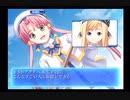 ARIA The ORIGINATION 〜蒼い惑星のエルシエロ〜 #01