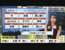 【武藤彩芽】初のリポート9で完全敗北するあーちゃんUC【完全敗北UC】