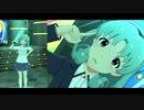 【ミリシタMV】メメント?モメント♪ルルルルル☆ まつり姫ソロ&ユニットver