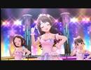 【デレステMV】Stage Bye Stage【ニュージェネレーションズ ニューウェーブ 他3人】
