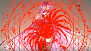 【Fate/stay night [Realta Nua]#44】人生初のFateで女を磨きたいのまき。【シリーズ完全初見実況】