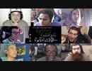 「Re:ゼロから始める異世界生活」34話を見た海外の反応