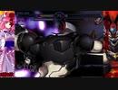 【MUGEN】RVSB 欲望の渦 Part8