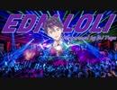 EDMロリ/DJ Toya