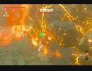ゼルダの伝説ブレスオブザワイルド実況プレイ(DLC編)Part47