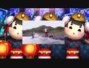 Fate/Grand Orderを実況プレイ サマーキャンプ編 Part36
