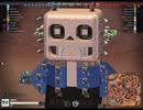 ロボの軌跡LXXXI.Robocraft