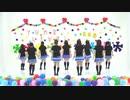 【2周年記念】僕らは今のなかで【歌って踊ってみた】