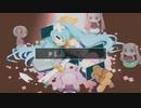 【櫻歌ミコ】Last continue【UTAUカバー】