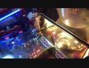 【メダルゲーム】サイクロンフィーバー ダブルJP 1998枚