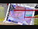 【公式】加藤純一×横山緑×百花繚乱×栗田穣崇『超雑談配信者』3/6【2020/08/12】