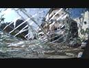 世界の交通事故動画集41