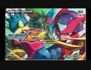 2005年04月21日 ゲーム ロックマンゼロ4(GBA) BGM 「エスペラント」