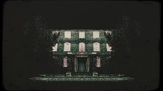 【スプラッターハウス PART3】 Ending Theme《100分間耐久》