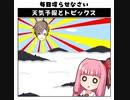 天気予報Topicsまとめ2020/09/02~2020/09/08