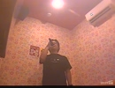 【黒光るG】もうひとつの土曜日/浜田省吾【歌ってみた】