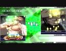 第1回MUGEN1.1b杯最強トーナメント フル動画 EP012 最終回