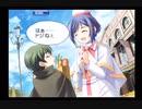 ARIA The ORIGINATION 〜蒼い惑星のエルシエロ〜 #07