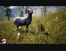 【ゆっくり実況】狩人レミリア2【Hunting Simulator】