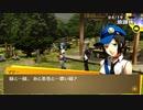 【初見】ペルソナ4 The GOLDEN P4G Part.7【ぼやき実況】