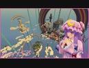 【Minecraft】TUSB死ぬ気でクリアしていけ part53