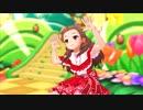 アイドルとラジオ体操!会沢紗弥さんの挨拶