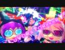 【MMD】『LUVORATORRRRRY! Take3!』ダヨーさん&Sour式初音ミク&いのちの輝きくんたち♡