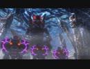 ゾイドワイルド ZERO 第45話「侵略者イレクトラ」