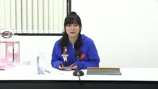津田のラジオ「っだー!!」2020年9月9日