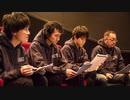 VART-声優たちの新たな挑戦- #1 いかにして声優レーシングチームは生まれたか【dアニメストア特別ver.】