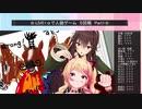 .LIVE+α人狼 5回戦 part1