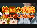 ゆっくり雑談 264回目(2020/9/10)