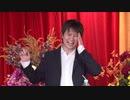 ミリシタTIntMe!生配信 おまけパート (2020/09/10)