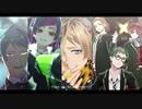 【MMDツイステ】短い動画まとめ